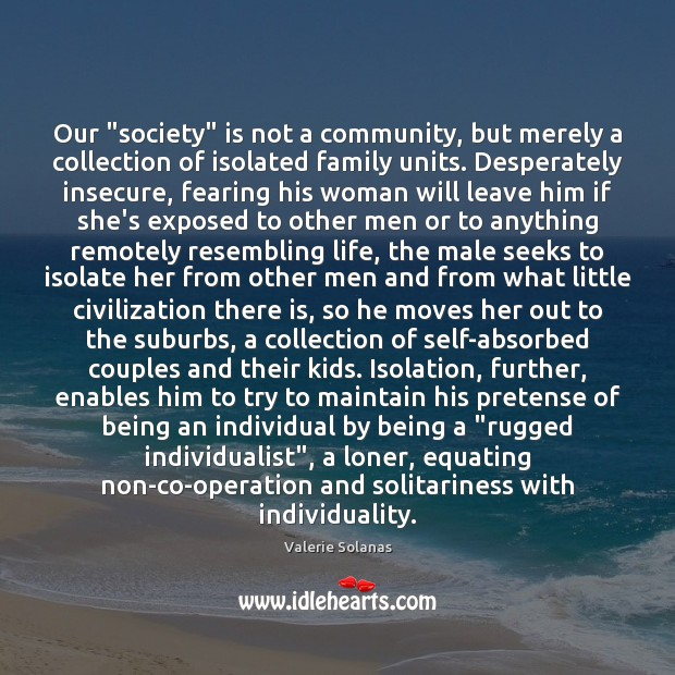 Rugged Individualist Society This Week In Reaction Social