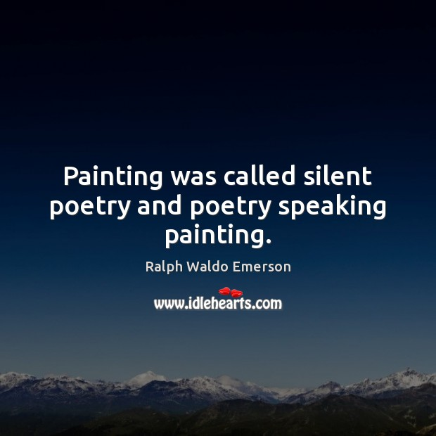 Silent Quotes