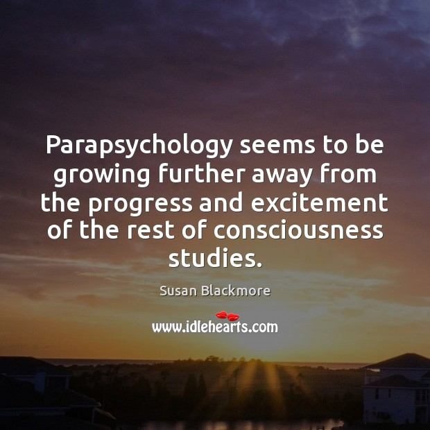 Progress Quotes