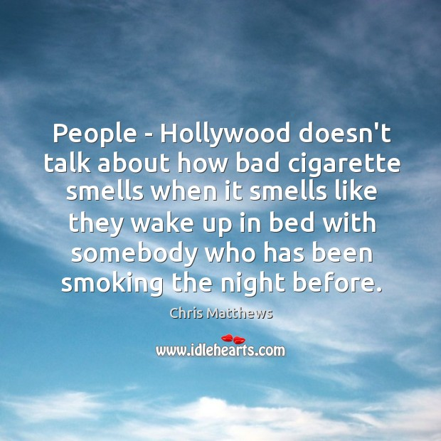 Talking Bad About Someone Quotes: Quotes About Wake Up / Picture Quotes And Images On Wake