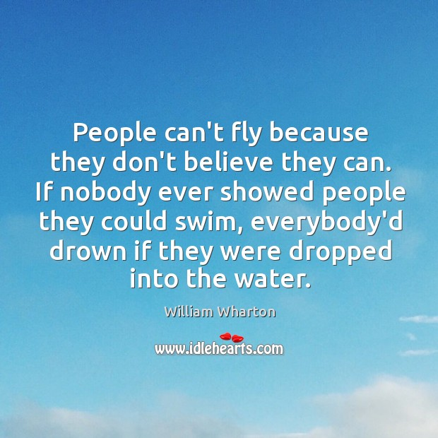 Water Quotes