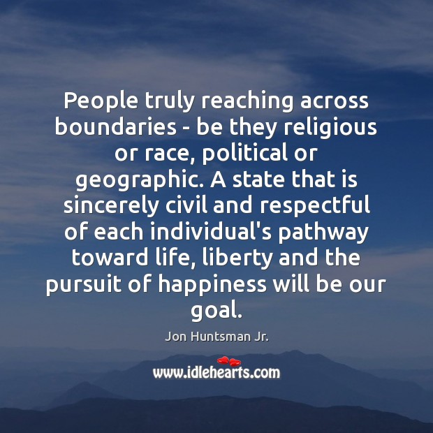 """religion and politics are they separable Whether your personal politics are authoritarian, libertarian, democratic,  there  is no one litmus test to see whether someone is a """"good"""" humanist, and voting  records are not a clear indicator  the folly of """"liberal"""" religion."""