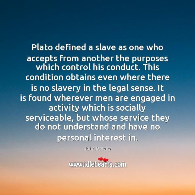 Legal Quotes