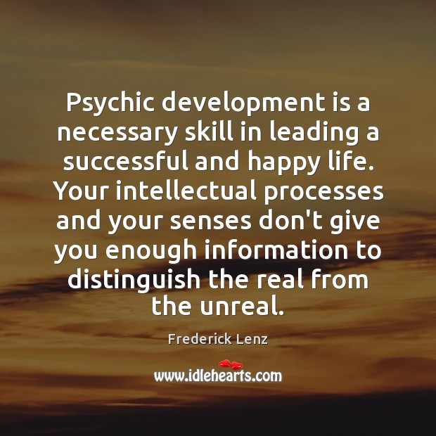 Skill Development Quotes