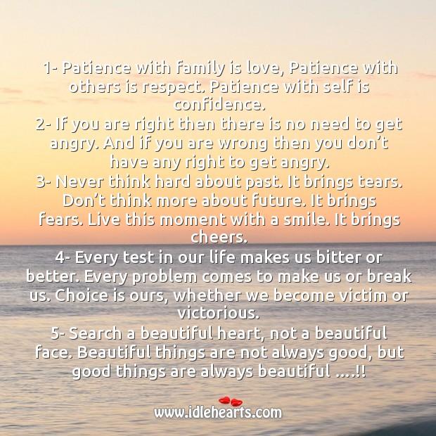 Quotes of wisdom Image