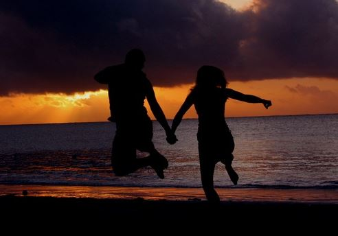 Tips for building loving relationships Selfish Quotes Image