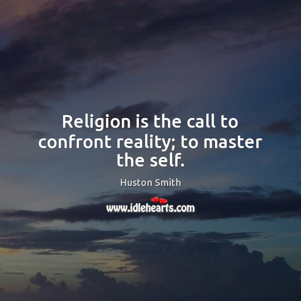 Religion Quotes Image