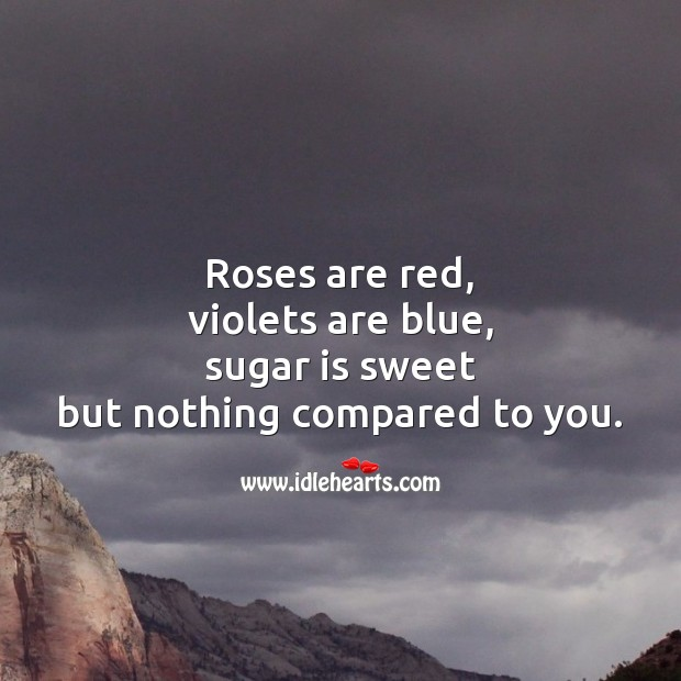 Romantic Quotes Image