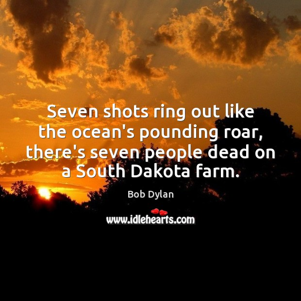 Farm Quotes Image