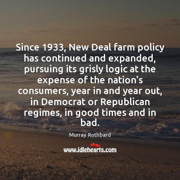 Farm Quotes Image