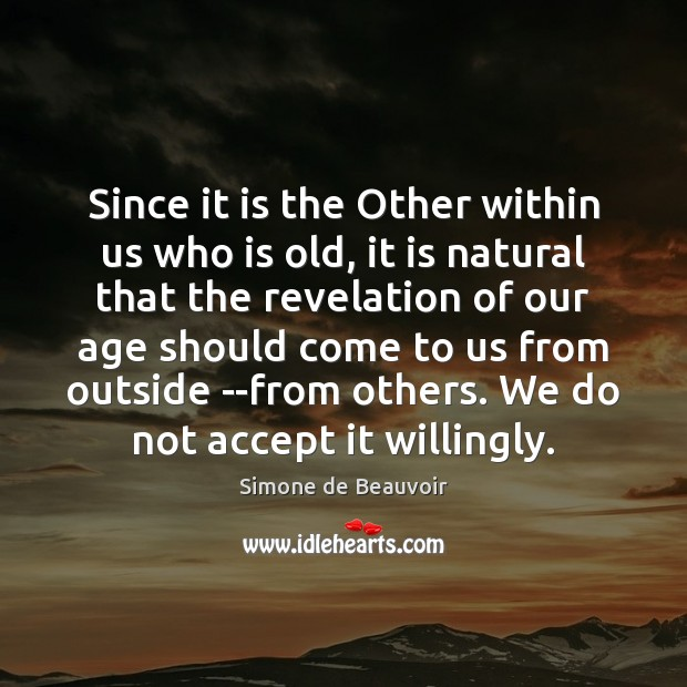 Accept Quotes