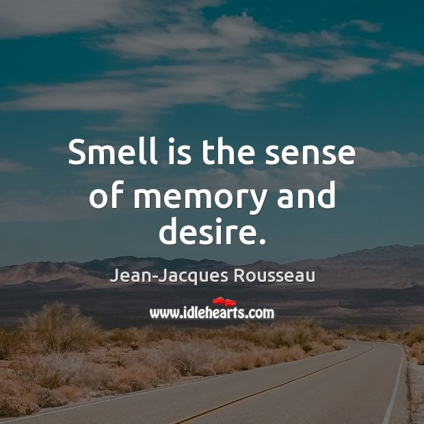 Picture Quote by Jean-Jacques Rousseau
