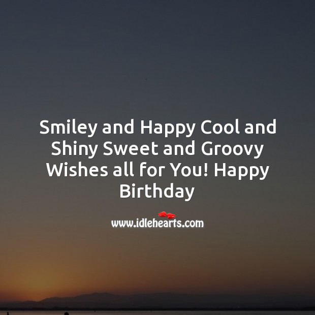 Image, Smiley and happy cool and shiny sweet