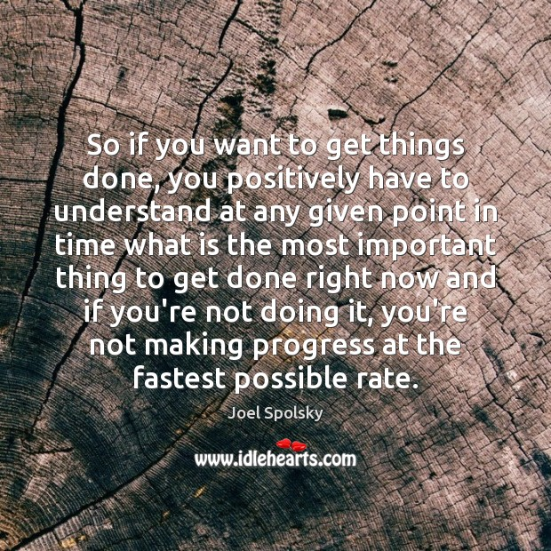 Progress Quotes