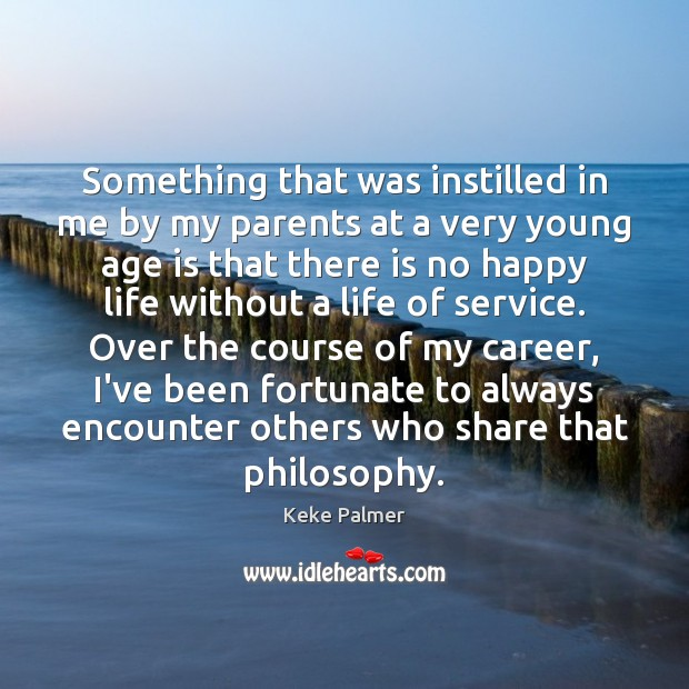 Age Quotes
