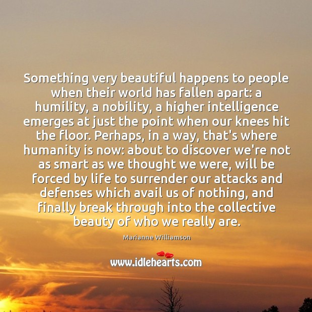 Humility Quotes Image