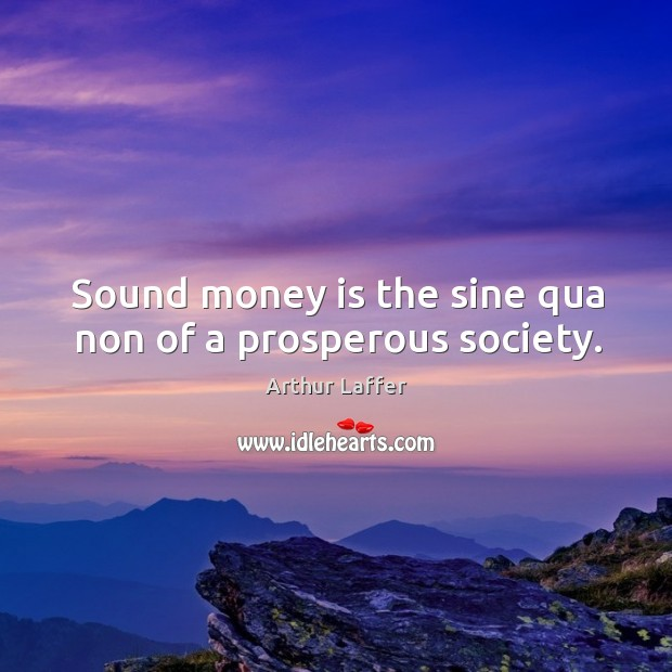 in a prosperous society value is Social innovation creates prosperous an exemplar of a prosperous society is the united states in and affordable to users and that add value to their.