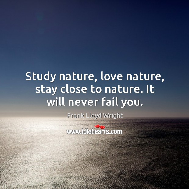 an analysis of the natural state and nature of love Thomas hobbes: from classical natural law to the anarchic state of nature from this frightening analysis constitutional limits on state power as the.