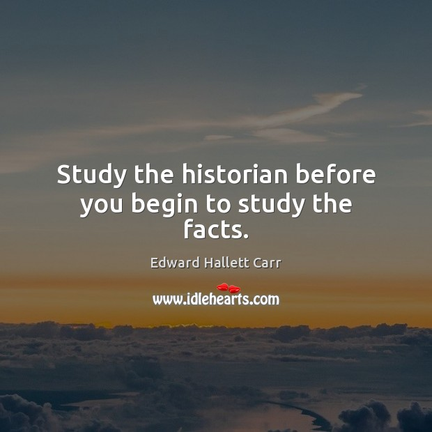 'history is the record of what Importance of history why is it important to study history it is true that history is the record of our past, however i think history is more than time and place.