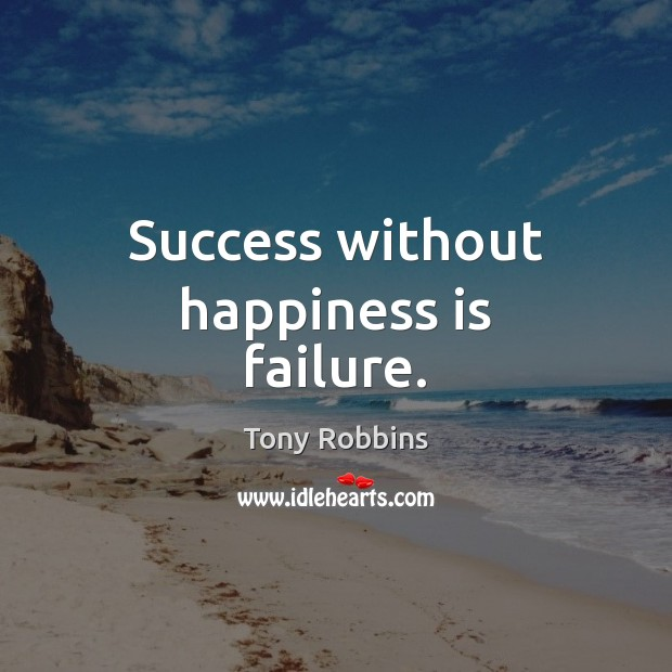 Happiness Quotes Image