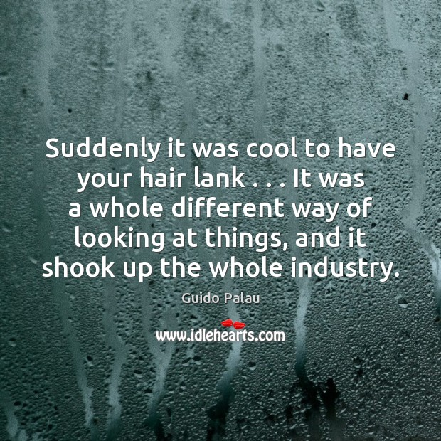 Cool Quotes Image