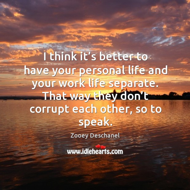 sms corrupting language Meaning and definitions of corrupt, translation in hindi language for corrupt with  similar and opposite words also find spoken pronunciation of corrupt in hindi.