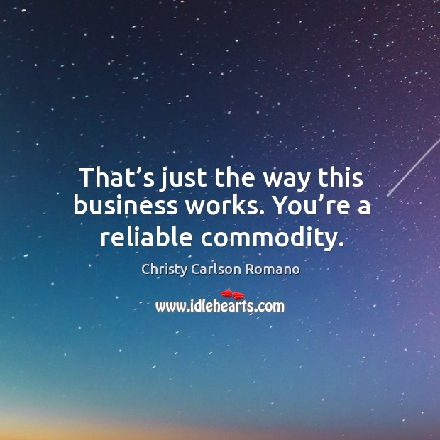 Picture Quote by Christy Carlson Romano