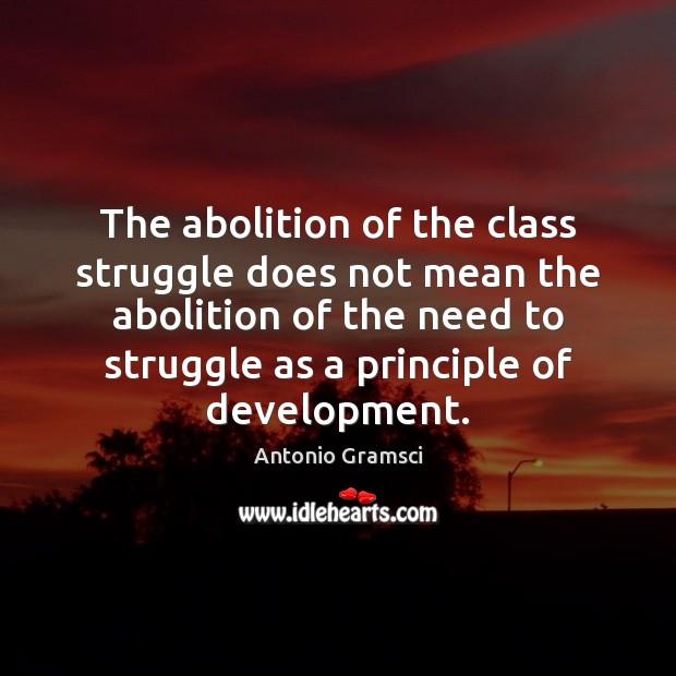 Picture Quote by Antonio Gramsci