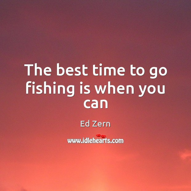 ed zern quotes quotations picture quotes and images