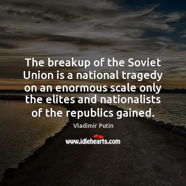 Union Quotes