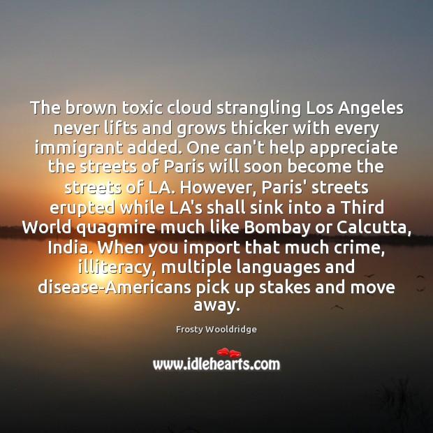 Toxic Quotes