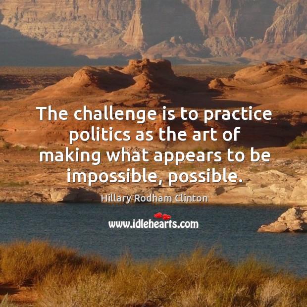 Practice Quotes Image