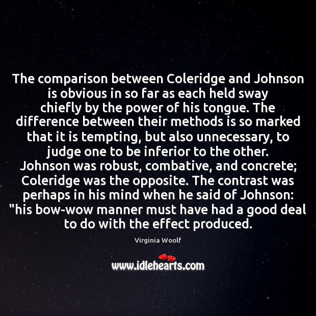 comparison of the supernatural in coleridge's Christabel is an unfinished poem by samuel coleridge  is now interwoven  with christabel's supernatural visions of geraldine's changing form  -can the  relationship between christabel and geraldine be compared to a.