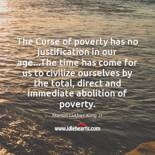 curse of poverty This list of bible verses curated by compassion international speaks to god's heart for the poor and reveals what the bible says about poverty receive many curses.