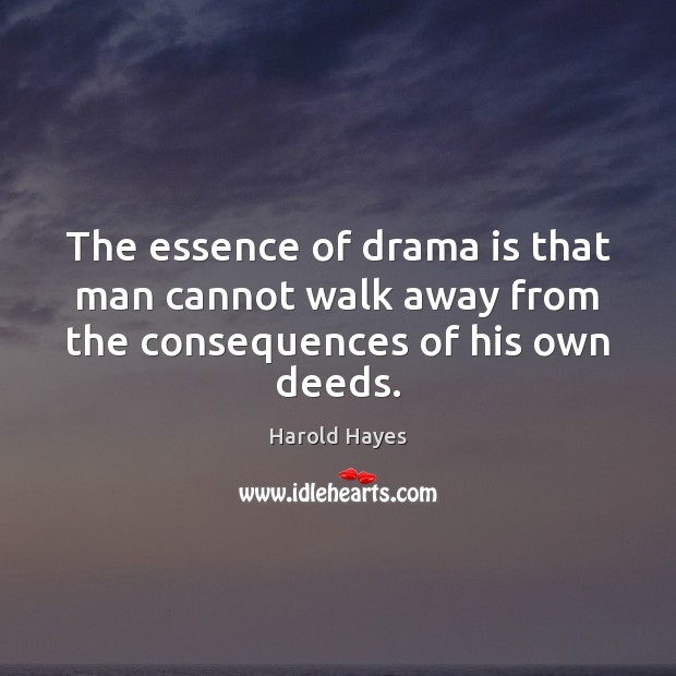 what is the essence of drama What is the essence of drama 7blue2 what is drama used for what is drama the word drama is derived from the ancient greek word meaning action if something is.