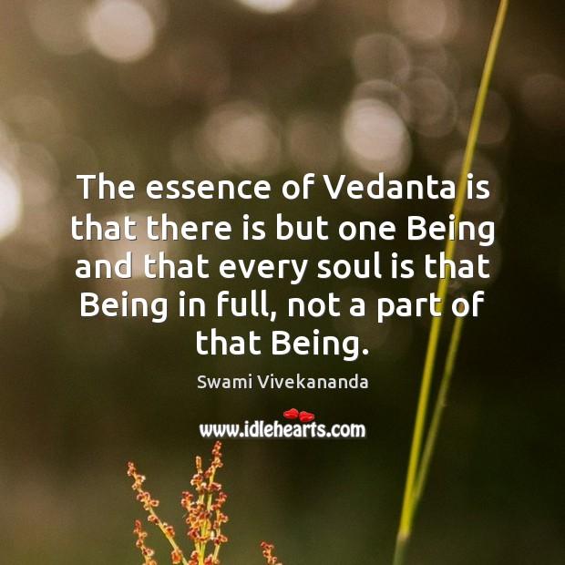 Soul Quotes