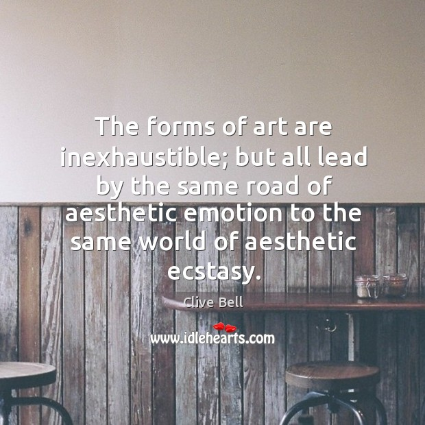 Emotion Quotes Image