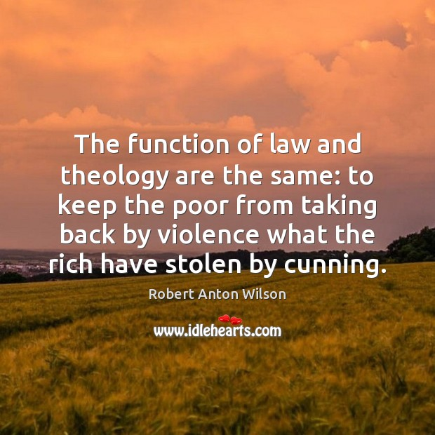 the function of law A court is a tribunal, often as a government institution, with the authority to adjudicate legal disputes between parties and carry out the administration of justice in civil, criminal, and administrative matters in accordance with the rule of law.