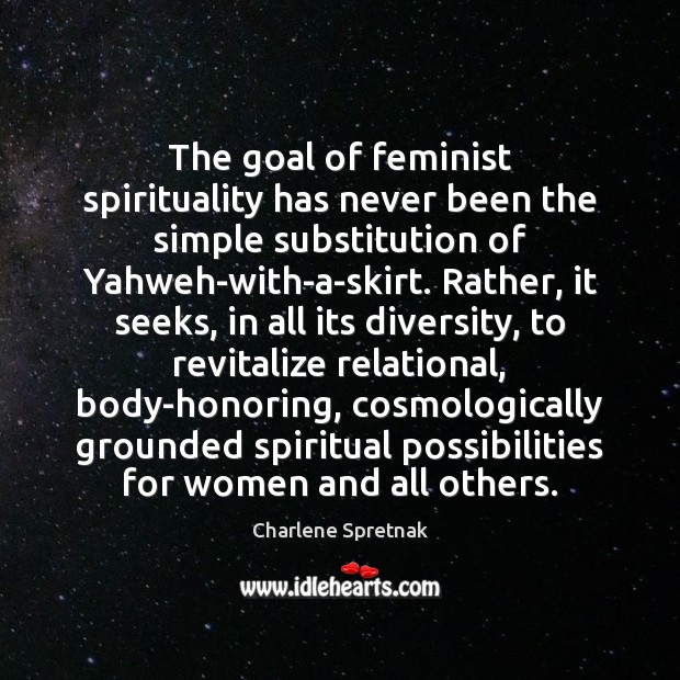has feminism achieved its goals Feminism has not achieved anything yet  reason why they haven't achieved anything is because feminism as an organisation doesn't have any clearly stated goals.