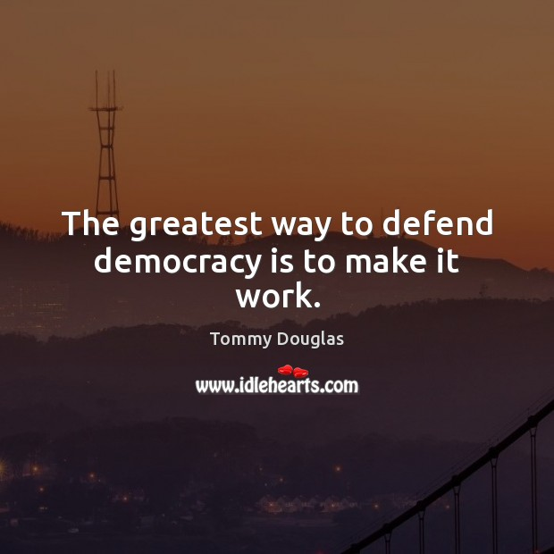 is democracy working Democracy definition, government by the people a form of government in which the supreme power is vested in the people and exercised directly by them or by their elected agents under a free electoral system see more.