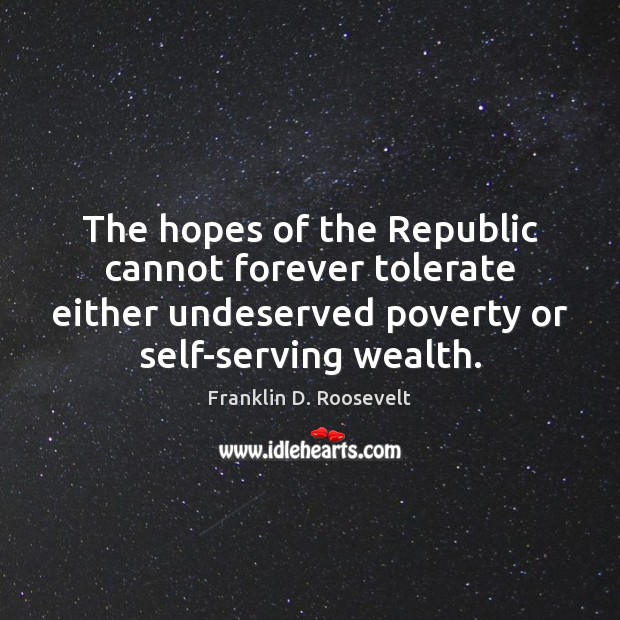 the hope in diminishing the poverty The lonely poverty of america's white working class.