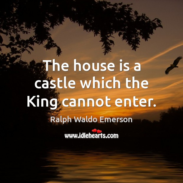 Image, Cannot, Castle, Castles, Enter, Home, House, King, Kings, Which