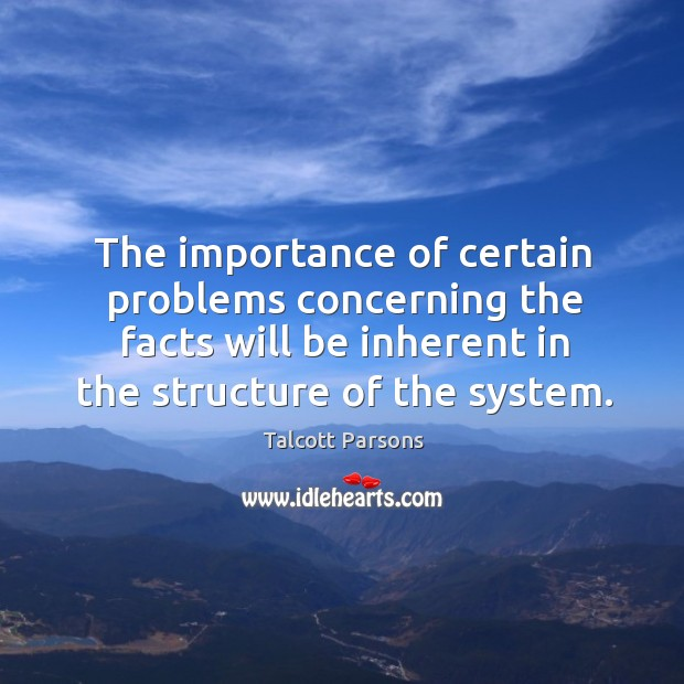 The importance of certain problems concerning the facts will be inherent in the structure of the system. Image