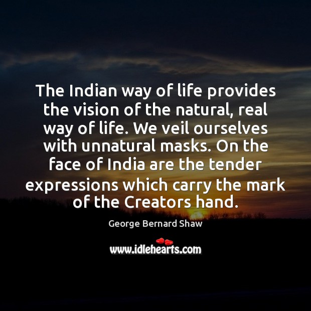 the way of life of the cree indians Identify cultural resources that are integral to ojibwa and nei-yahw heritage and way of life , including  cree, or nei-yahw  indian reservation in many.