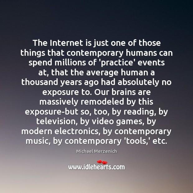 Internet Quotes