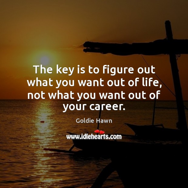 Life Quotes Careers: Quotes About Career Change / Picture Quotes And Images On