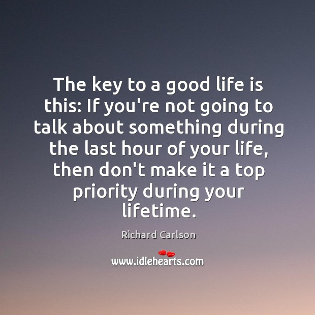 If You Re Not First You Re Last Quote: Lifetime Quotes On IdleHearts