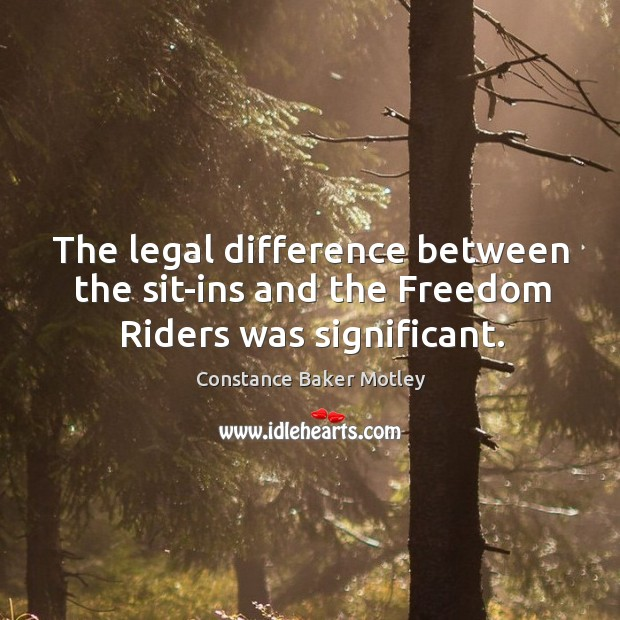 a comparison between the freedom and predestination These were: (1) that the divine decree of predestination is conditional, not  clear  and concise summary of the differences between arminianism and calvinism   every sinner to repent and believe but does not interfere with man's freedom.