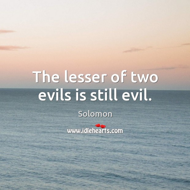 "the lesser evil Politics /// the policies of the ""lesser evil"" as approached by eyal weizman as  i wrote in a recent article, i might write several articles in a near future about the."