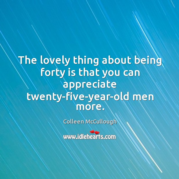 Appreciate Quotes Image